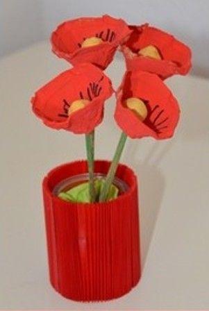 Activit manuelle fleur - Activite manuelle fleur ...