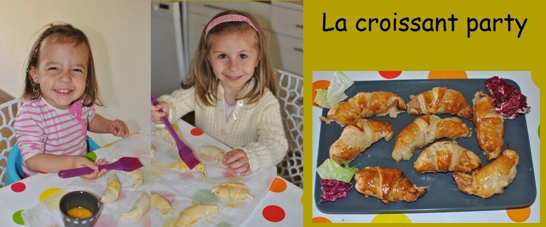 Activites cuisine - Atelier cuisine tupperware ...